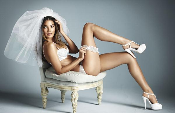 Hot-wedding-lingerie