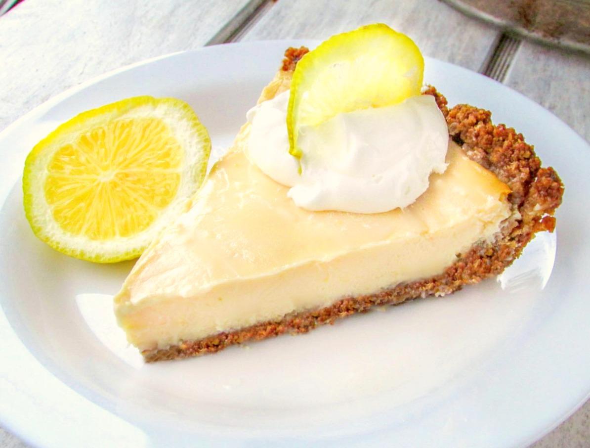 Lemon-Greek-Yogurt-Pie-with-Granola-Crust-61