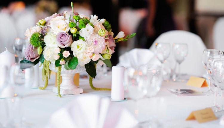 wedding-planner01