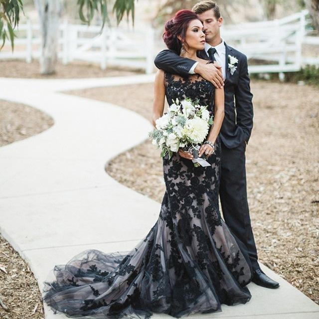 Por qué el blanco en tu vestido de novia? | Novias