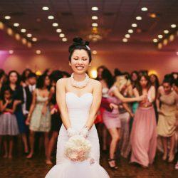 cf_wedding_511